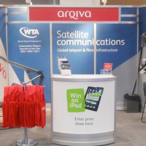 large-format-exhibition-stand