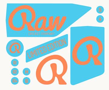 sticker-print-in-st-neots